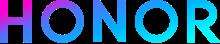 Laptop Outlet eBay Store logo