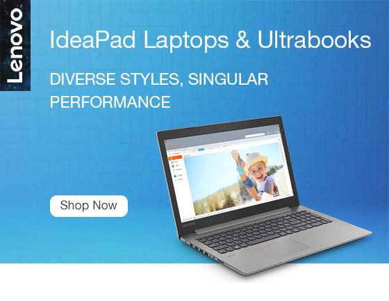 Laptop Outlet Ltd Ebay Shops